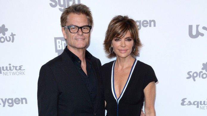 lisa-rinnas-husband-did-not-want-her-to-be-on-rhobh